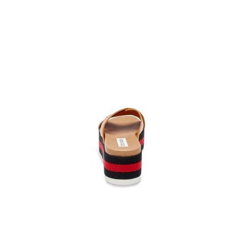 From Zalando Madden Coral 21 Sandalias Buttons Beella Girl On 3Lc4jAq5R