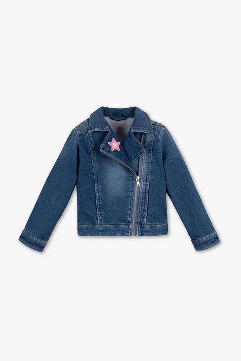 Giacca Di Jeans de C&A en 21 Buttons
