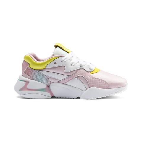 Nova X Barbie Little Kids' Shoes from