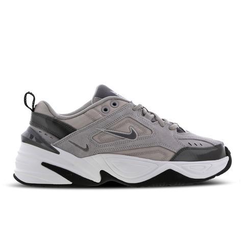 Nike M2k Tekno Rich Clash @ Footlocker de Footlocker en 21 Buttons