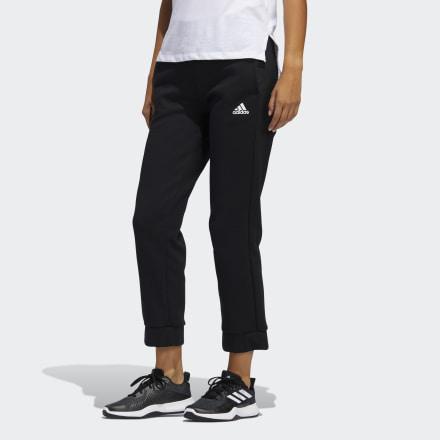 Pantalón Tko 7/8 de Adidas en 21 Buttons