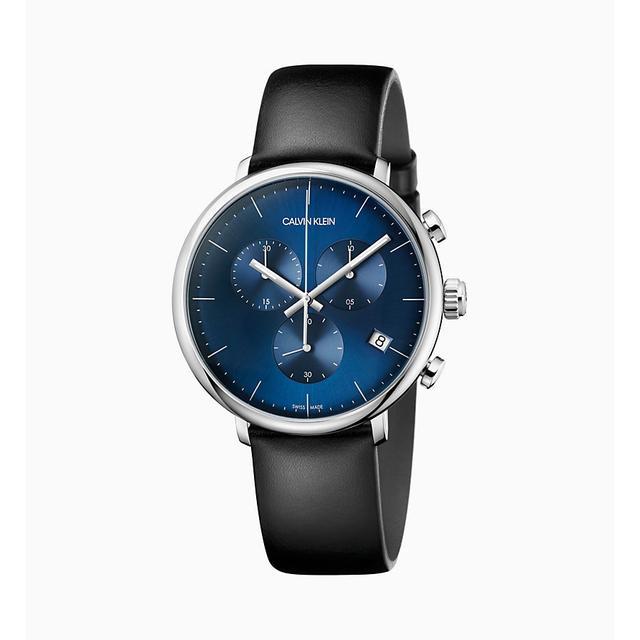 Posh En Reloj Calvin Klein Buttons De 21 GUjzVqMLSp