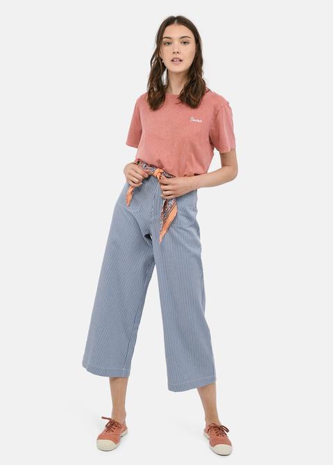 pantalon plisado zara 21 buttons