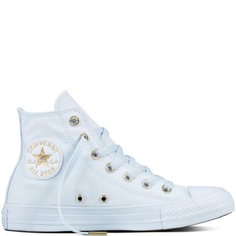 converse all star chuck taylor 21