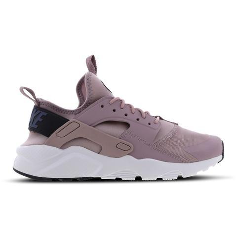 Nike Air Huarache Ultra @ Footlocker de Footlocker en 21 Buttons