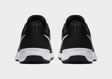 Nike Fitness Sneaker Schwarz from Nike on 21 Buttons