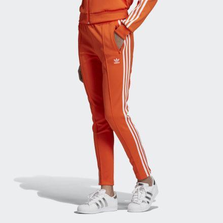 pantalon de survetement sst adidas