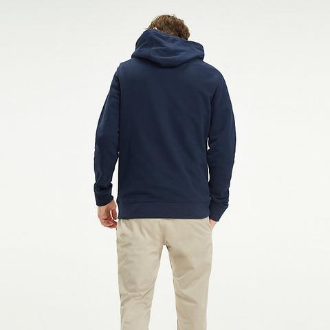 Kleidung & Accessoires Fitnessmode Adidas Logo Hoodie