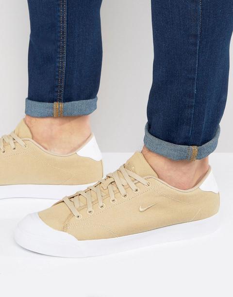 adidas la scarpe da ginnastica weave beige