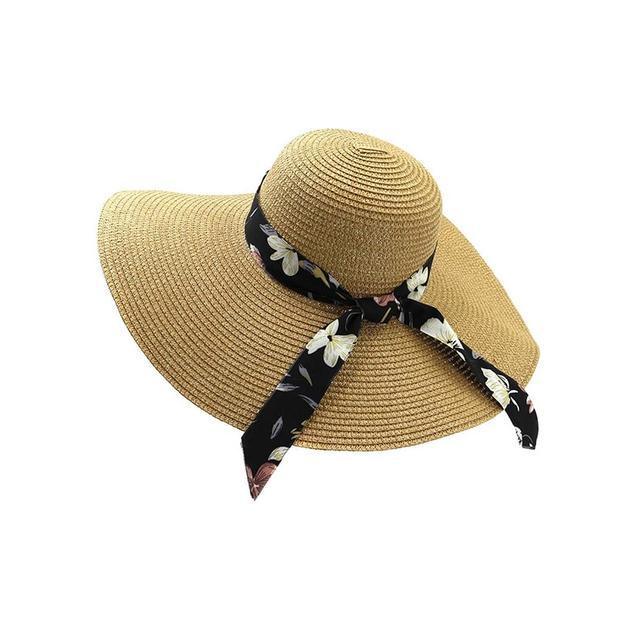 prezzo più basso con il più votato reale miglior grossista Cappello Di Paglia from Forever 21 on 21 Buttons