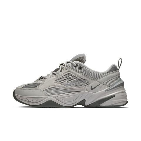 Scarpa Nike M2k Tekno Sp - Uomo - Grigio de Nike en 21 Buttons