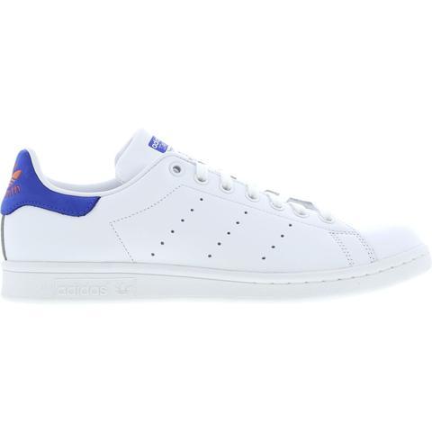 Adidas Stan Smith 90's Summer @ Footlocker de Footlocker en 21 Buttons