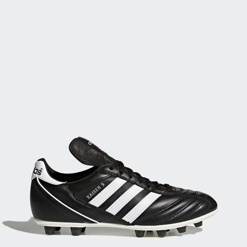 adidas calcio a 5 scarpe