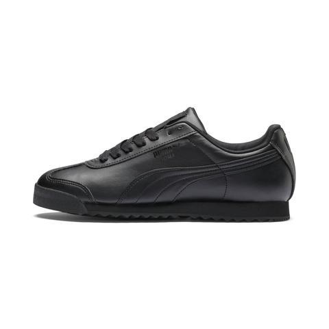 Zapatillas Roma Basic, Negro, Talla 42 | Puma Hombres de Puma en 21 Buttons