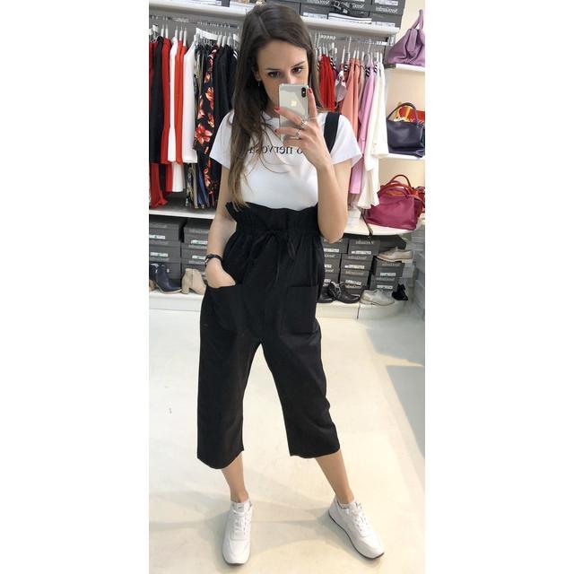 assolutamente alla moda colore attraente prezzo basso Shorts Jeans Ga656 from Impression Dugoni on 21 Buttons