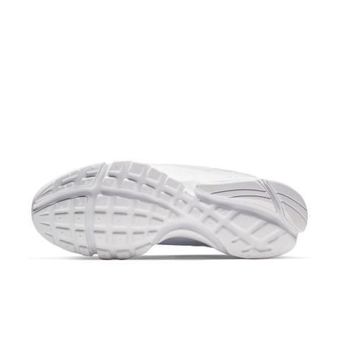 Nike Presto Fly World Herren Schuh