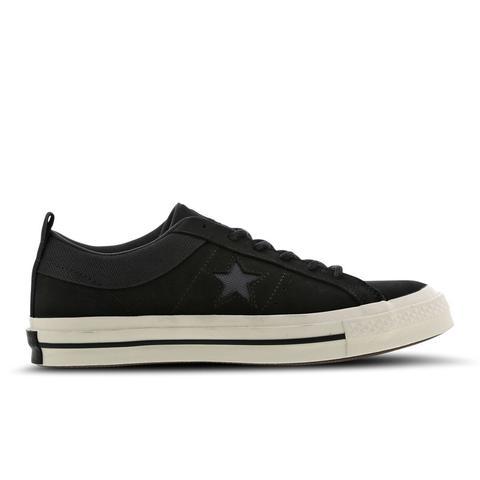 Converse One Star Vintage @ Footlocker de Footlocker en 21 Buttons