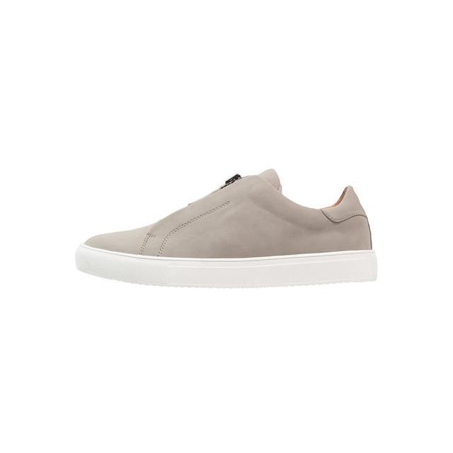 Steve Madden Everest Sneakers Basse