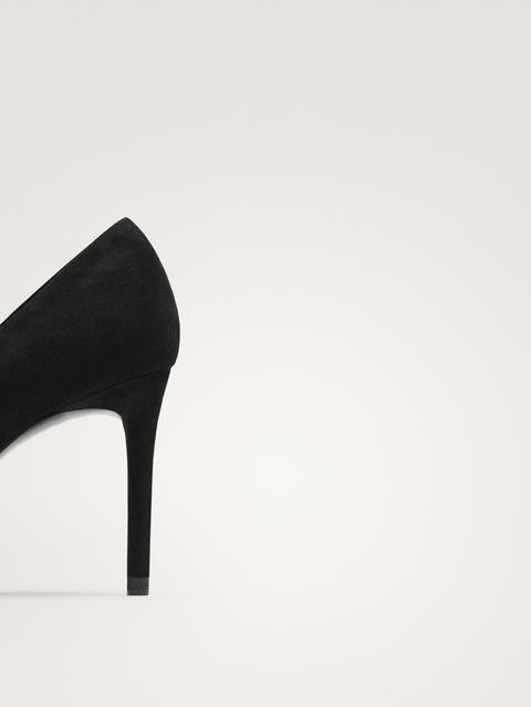 En Zapatos Vagabond Ulanka 354ajlrscq 21 Eve Buttons De CWdexoBr