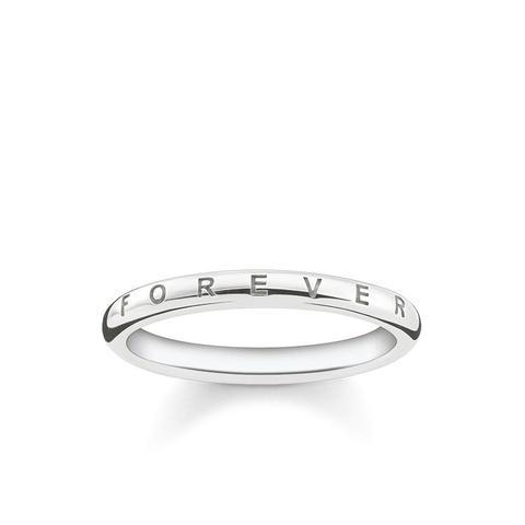 Ring Forever Together de Thomas Sabo en 21 Buttons