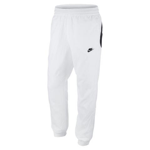 dentro de poco carrera Astrolabio  Nike Sportswear Jogger De Tejido Woven - Hombre from Nike on 21 ...
