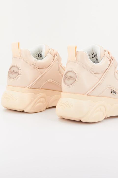 Corin Sneaker