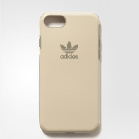zalando cover iphone x