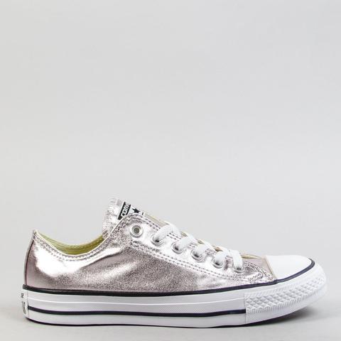 zapatillas converse season