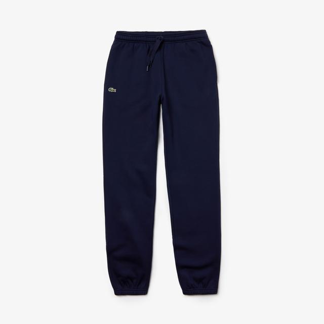 Pantalon De Survêtement Bb from Adidas on 21 Buttons