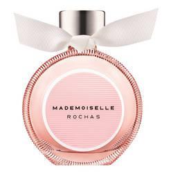 Mademoiselle Rochas - Eau De Parfum de Sephora en 21 Buttons
