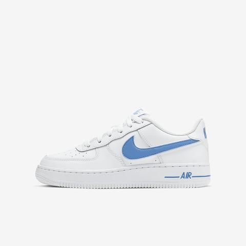 air force 1 3