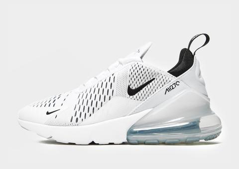 Nike Air Max 270 | Nike Schuhe | JD Sports