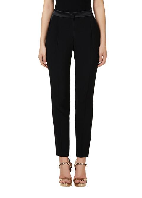 check out 35063 c9056 Pantaloni Da Tuta - Modern Cotton from Calvin Klein on 21 ...