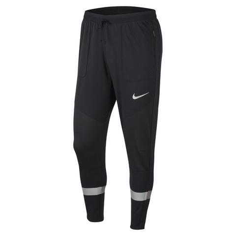 Nike Run Ready Phenom Utility hose Schwarz from Nike on 21 Buttons