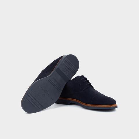 Zapato Lenny 1384-1683x de Martinelli en 21 Buttons
