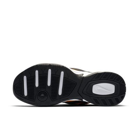 Nike M2k Tekno Zapatillas Negro de Nike en 21 Buttons
