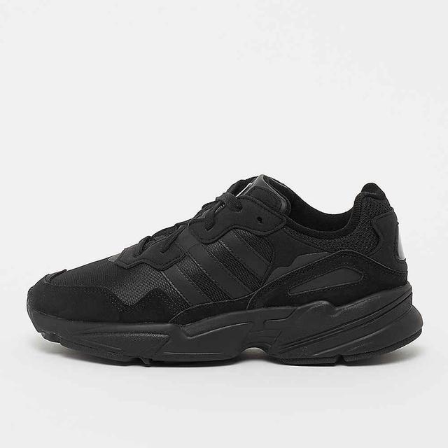 Yung 96 Core Black/core Black/carbon