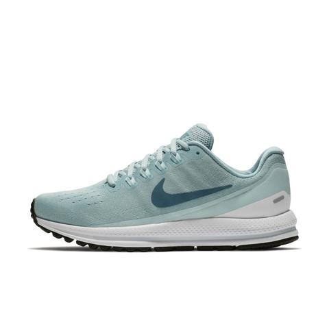 busto hilo Por favor mira  Nike Air Zoom Vomero 13 Zapatillas De Running - Mujer - Azul from Nike on  21 Buttons