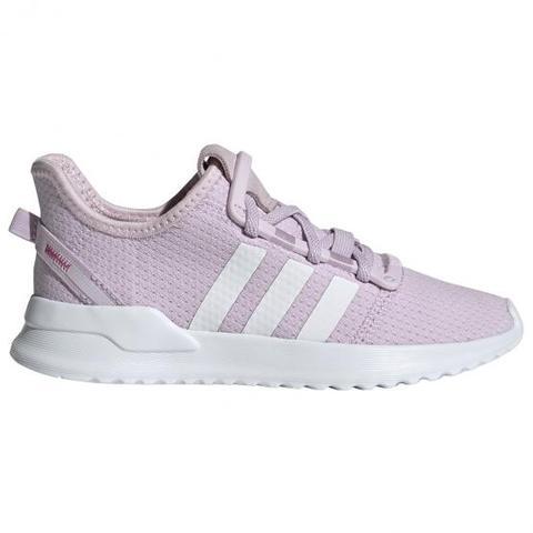 Scarpe Adidas 6yf7gbvy Fiori Con Donna SVpGqUzM