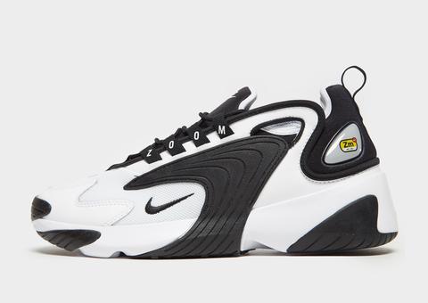 Nike Zoom 2k, Blanco de Jd Sports en 21 Buttons