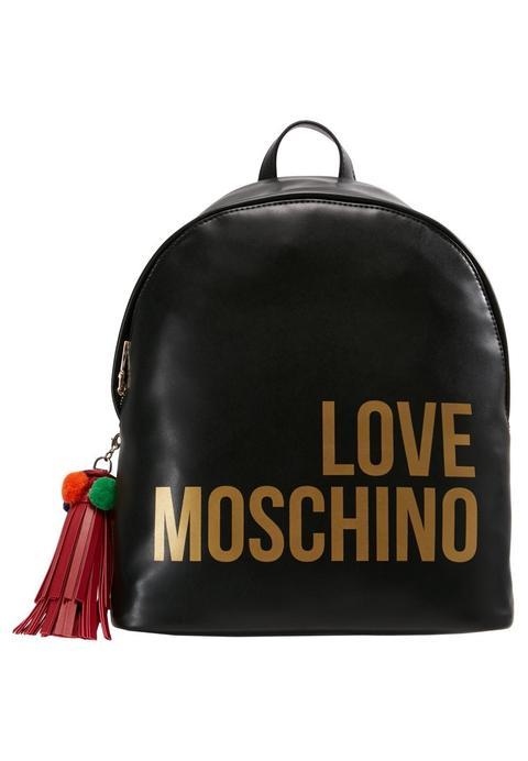 ZAINO LOVE MOSCHINO ORIGINALE USATO POCHISSIMO Depop
