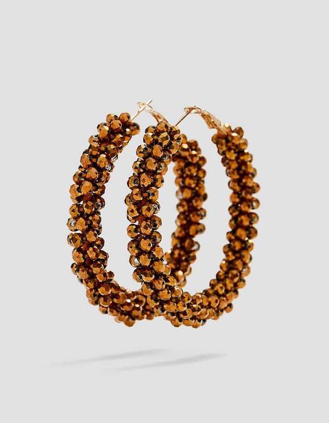 Aros Beads