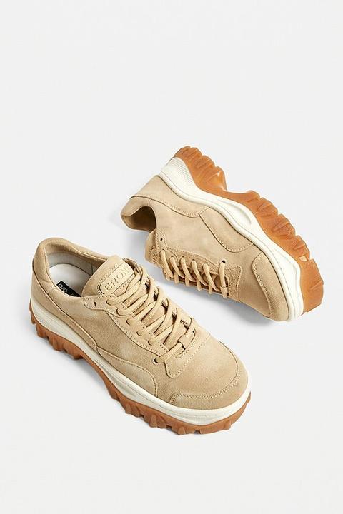 Bronx - Sneaker Jaxstar\