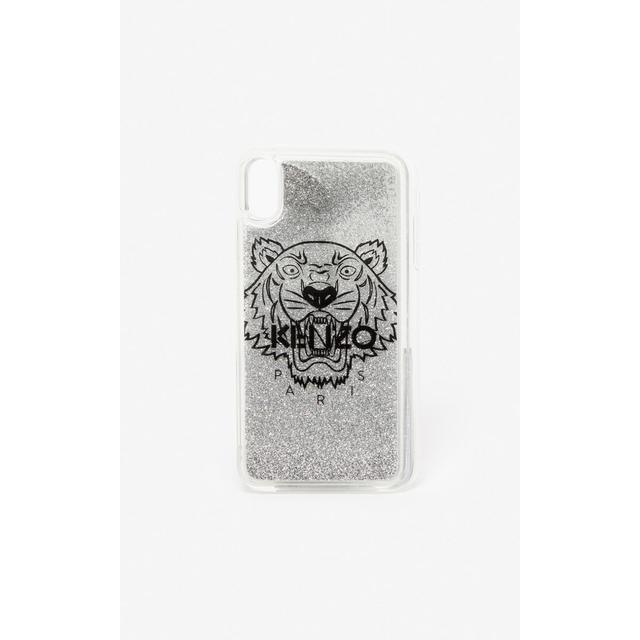 zalando cover iphone 7