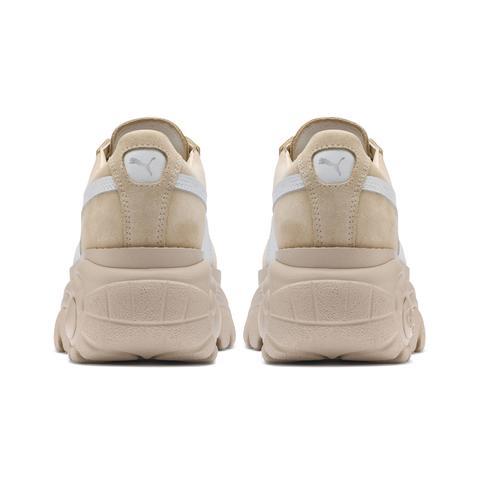 Buttons 21 Chaussure X Suede From On Puma Buffalo XZuiwOTlPk