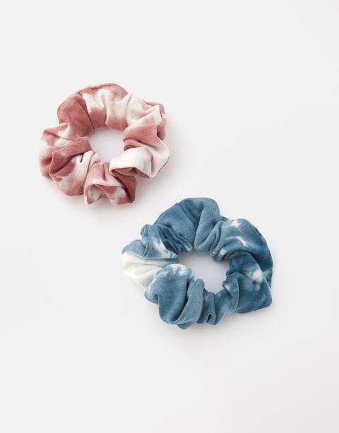 Pack 2 Coleteros Tie-dye