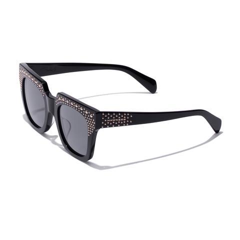 Gafas De Sol Hawkers Paula Echevarría Bijoux Mondaine