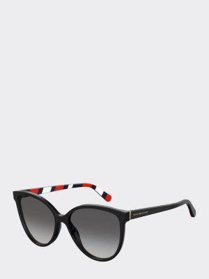 Gafas De Sol Lifestyle Cat-eye