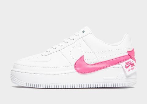 Nike Nike Air Force 1 Jester Xx Shoe