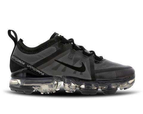 sale retailer 07015 89a7d Nike Air Vapormax 2019 from Footlocker on 21 Buttons